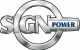 cropped-Signpower-Logo.png
